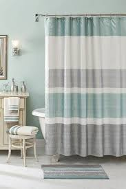 permalink to 31 best design bathroom sets with shower curtain and rugs and accessories