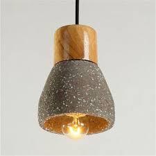 pendant lighting bar. Wood Pendant Light Bar Lamp Chandelier Lighting Kitchen Modern Ceiling Lights
