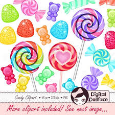 candy clipart. Interesting Candy Image 0 In Candy Clipart R