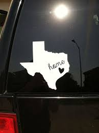 Image result for texas heart shape