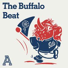 The Buffalo Beat: A show about the Buffalo Bills