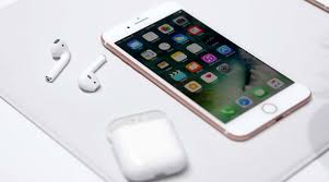 iphone 8 wireless charging. apple, iphone 8, wireless charging, apple patent application, charge using iphone 8 charging