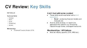 Skills To List On Resume Custom Job Skills List Examples Fast Lunchrock Co Best Resume For 28
