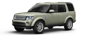 Land Rover Discovery 4 Colour Chart Land Rover Discovery 4 Colours Available In 19 Colours In