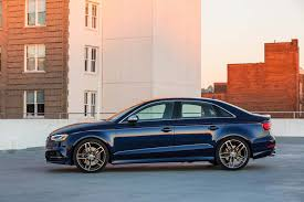 2018 audi diesel. contemporary diesel full size of audi2018 audi rs3 sedan 2016 price a3 s large  thumbnail  to 2018 audi diesel