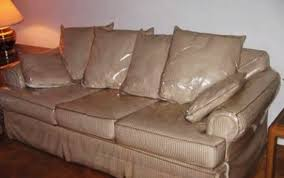pleasurable design ideas plastic sofa covers interesting and vinyl furniture slip were king kind of