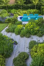 Farm Landscape Design Ideas Terrace Gardening And Landscaping Terrace Excellent Modern