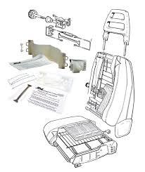 volvo 850 seat wiring diagram wiring diagram for you • top 10 problems 240 volvos volvo 850 engine diagram volvo 850 engine diagram