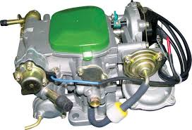 4Y Engines | 4YEngines For Sale | New and Used | South Africa