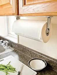 Amazon Fox Run 40 Under CounterWall Mount Paper Towel Best Bathroom Towel Dispenser Concept