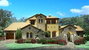 mediterranean floor plans tuscan house plans spanish courtyard house plans