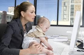 Господдержка матерей одиночек в россии