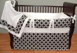 nursery mini crib bedding sets