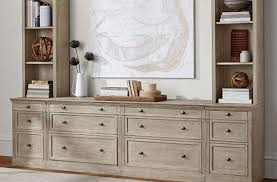 pottery barn home office furniture. Home And Office Furniture Collections Pottery Barn Style \