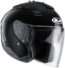 Blue Hjc Helmet Hjc Is 33 Ii Silvermatt High Tech Materials