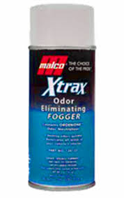 new car total release odor eliminatorOdor Eliminating Fogger 5 oz Xtrax  Car Air Fresheners  Auto