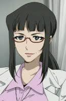 Rin ASOGI - Similar Characters   Anime-Planet - luna_noguchi_37207