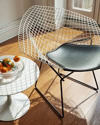 Bertoia <b>Diamond Chair</b>
