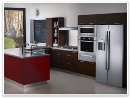 Black Kitchen Appliance Package Black Kitchen Appliance Package 2017 Alfajellycom New House