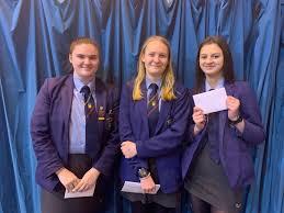 Middlewich High School - Attendance Winners
