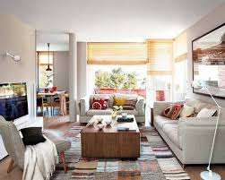 Best 25 Living Room Layouts Ideas On Pinterest  Living Room Interior Decorating Living Room Furniture Placement