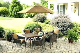 outdoor furniture cushions orchard supply patio sets com bay covers small table osh ii swing