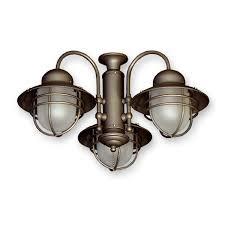 fl362az nautical outdoor fan light antique bronze