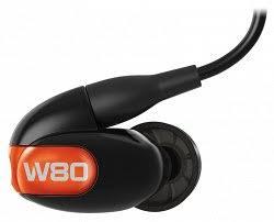 <b>WESTONE</b> W80 BT cable V2 <b>Вставные наушники</b> c Bluetooth ...