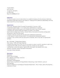 Resume Sample Music Teacher Resume