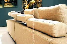 Affordable Modern Furniture Dallas Cool Decorating Design
