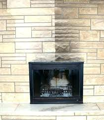 fireplace soot fireplace soot removal fireplace soot remover cleaning soot from stone fireplace ideas gas fireplace