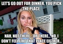 funny-girl-friend-want-break-up-meme – Bajiroo.com via Relatably.com