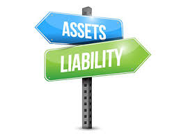 assets and liabilities asset liability management your training partner