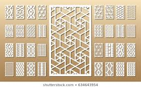 Letter Stencils To Print And Cut Out Royalty Free Stencil Images Stock Photos Vectors Shutterstock