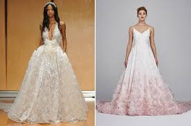 27 ridiculously pretty wedding dresses that ll make you forget all