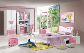 Kids Bedroom Furniture Sets For Girls Kids Bedroom Furniture Sets For Girls Open Book Shelf Beneath