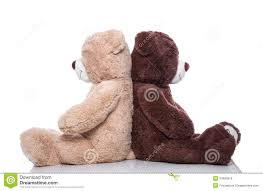 Image result for friendship bear