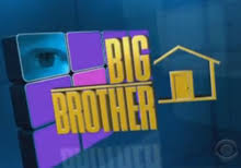 Big Brother Seating Chart Big Brother 12 American Season Wikipedia