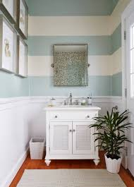 Bathroom Interiors Bathroom Interior Design Bathroom Accessories Interior