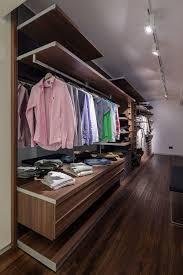 walk in closet ideas for men. Collect This Idea Walk-in Closet For Men - Masculine Design (8) Walk In Ideas I