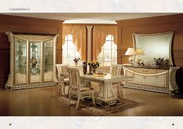 italian lacquer dining room furniture. glamorous italian dining room decor 41 in table set with lacquer furniture d