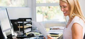 Telecommuter Jobs Benefits Of Telecommuting Employees For Businesses