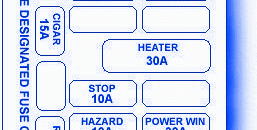index of wp content uploads 2016 08 bmw z3 roadster 1999 engine fuse box diagram 257x130 gif