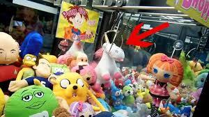 Stuffed Animal Vending Machine Mesmerizing How Do You Pull A Stuffed Animal Out From A Vending Machine You