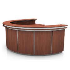 modern office cabinet design. Modern Reception Desks Office Cabinet Design L