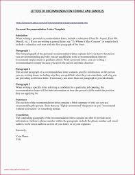 Resume Cover Letter Builder Best Resume Now Cover Letter Resume
