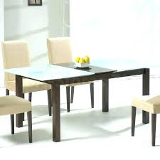 36 wide counter height dining table. 36 wide outdoor dining table counter height s36 inch extendable e