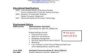 Free Resume Database Remarkable Resume Maker Tags Create New Resume Free Resume 42