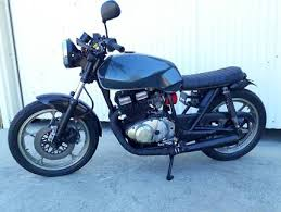 cafe racer in perth region wa cars vehicles gumtree