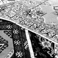 oriental rug and area rug cleaning are our specialty
